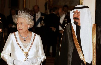 File:Queen elizabeth King Abdullah at Buckingham Palace.jpg